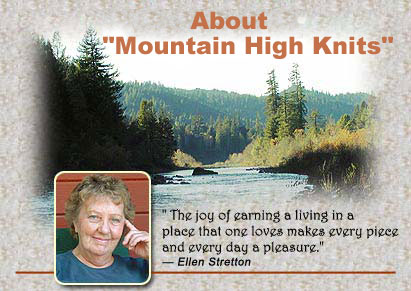 About Mountain High Knits