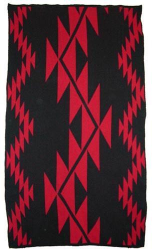 Hupa yurok karuk tribes of n california the knit tree for Native design