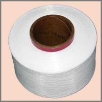 A Spandex Stabilizer ~ Lycra ~ Trademark Dupont / Invista