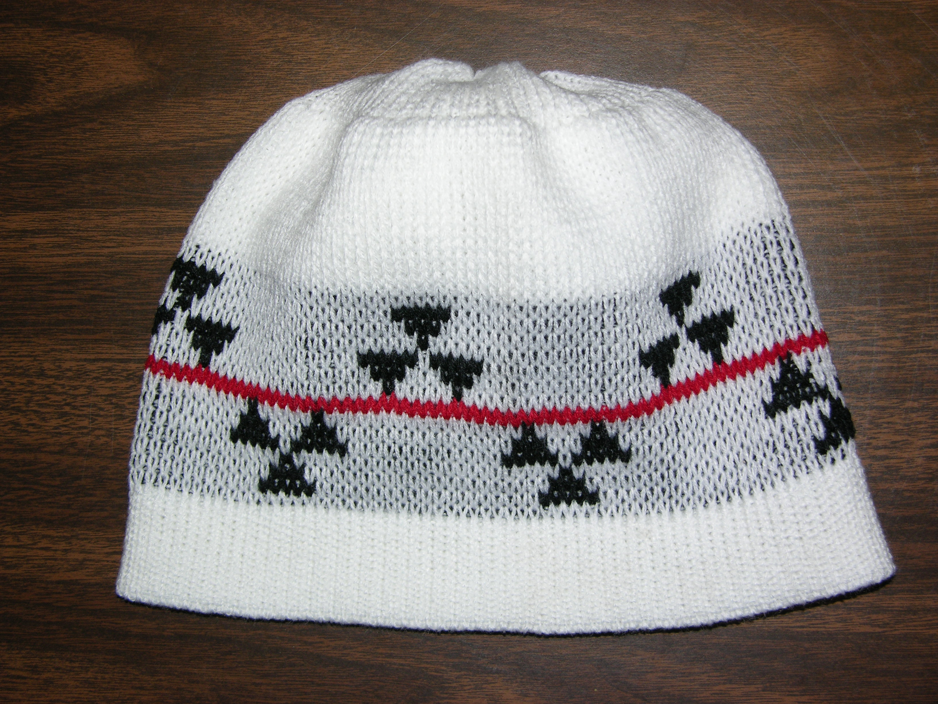 6feebbd0e98 A Snake Nose Design accents this Native Cap ~ Select OPTIONS
